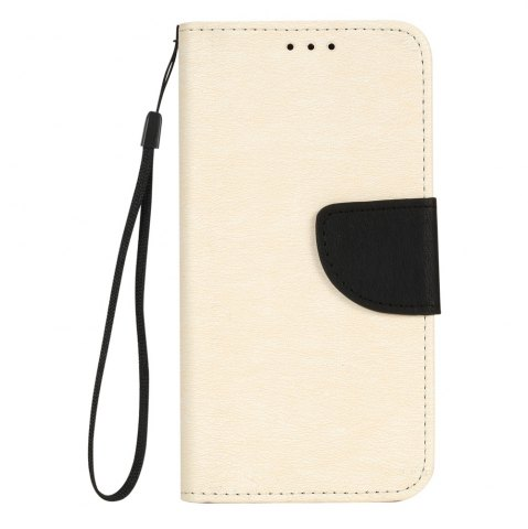 Latest Hit Color PU Phone Case for Wiko U Feel Lite