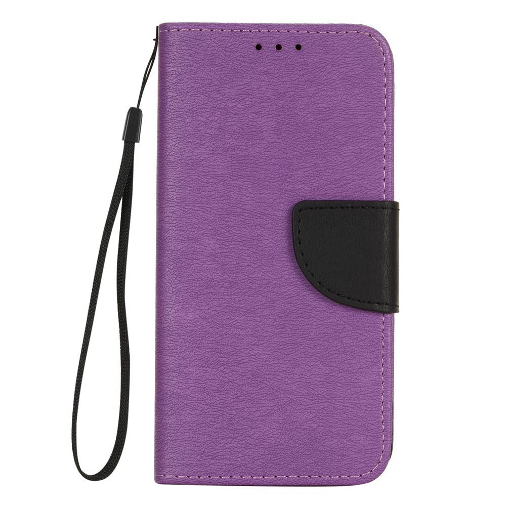 New Hit Color PU Phone Case for Acer Liquid Zest Z525