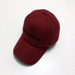 Autumn and Winter Solid Color Baseball Hat Wool Blended Twist It Ugly Hat  Men and Women 47487a5b5e1