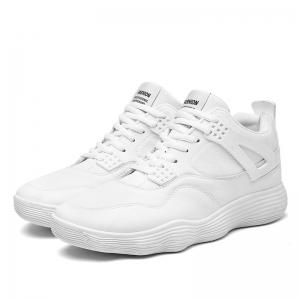 Male Sports Shoes Running Shoes Student Shoes Fall Basketball Shoes -