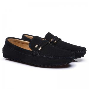 Men'S Driving Shoes Doug Shoes Casual Shoes Soft Bottom Comfort -