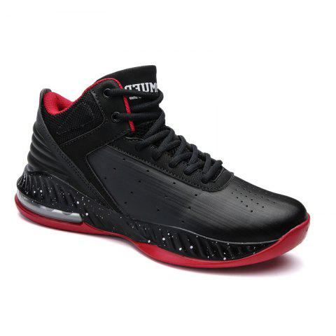 Buy Men'S Shoes Autumn Shoes 2017 New Running Shoes Wild Height Men'S Casual Shoes Sports Shoes