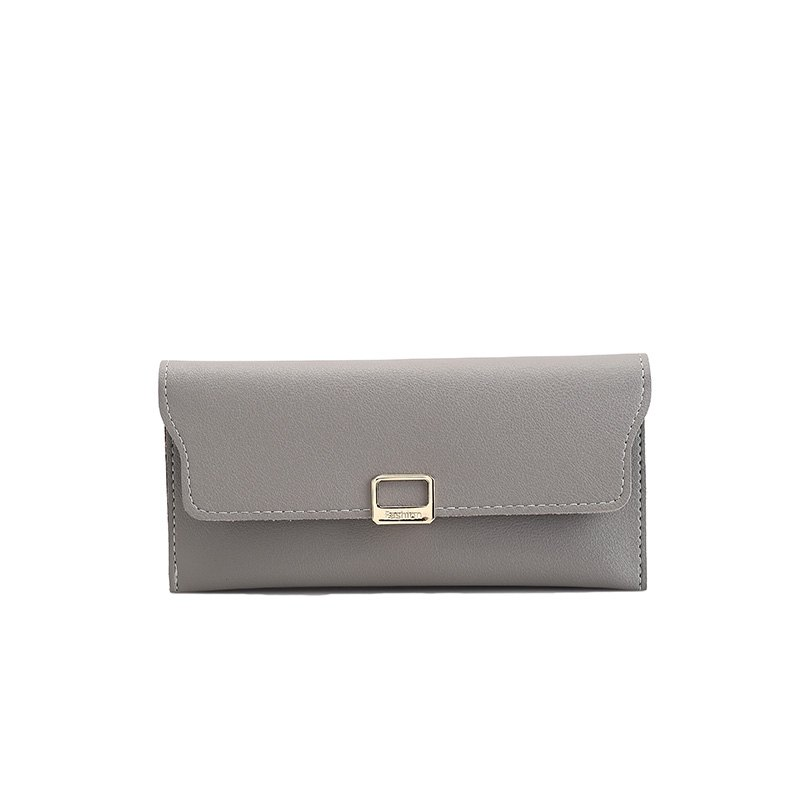 Online Fashion Simple Handbag Purse for Women