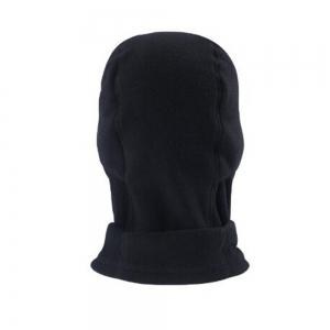 Outdoor Unisex Breathable Sports Headgear Head Hood Cover Free Size -