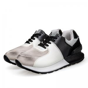 Fashion Casual Sports Shoes -