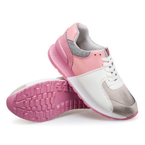 Buy Fashion Casual Sports Shoes