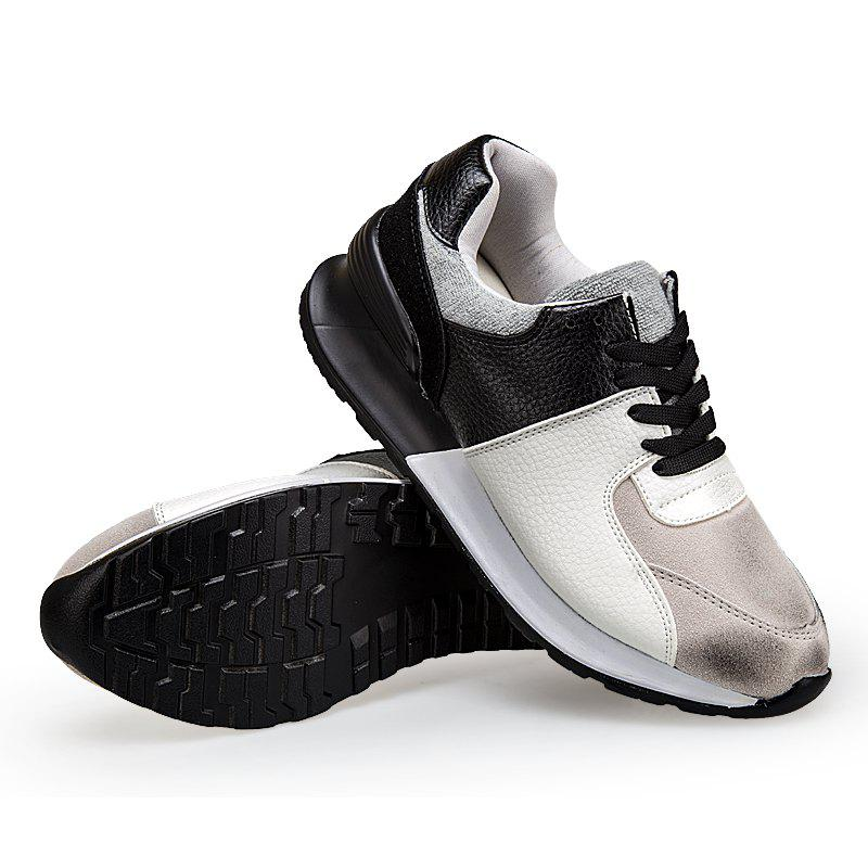 Sale Fashion Casual Sports Shoes