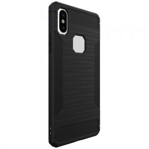 TPU Protective Case for iPhone X -