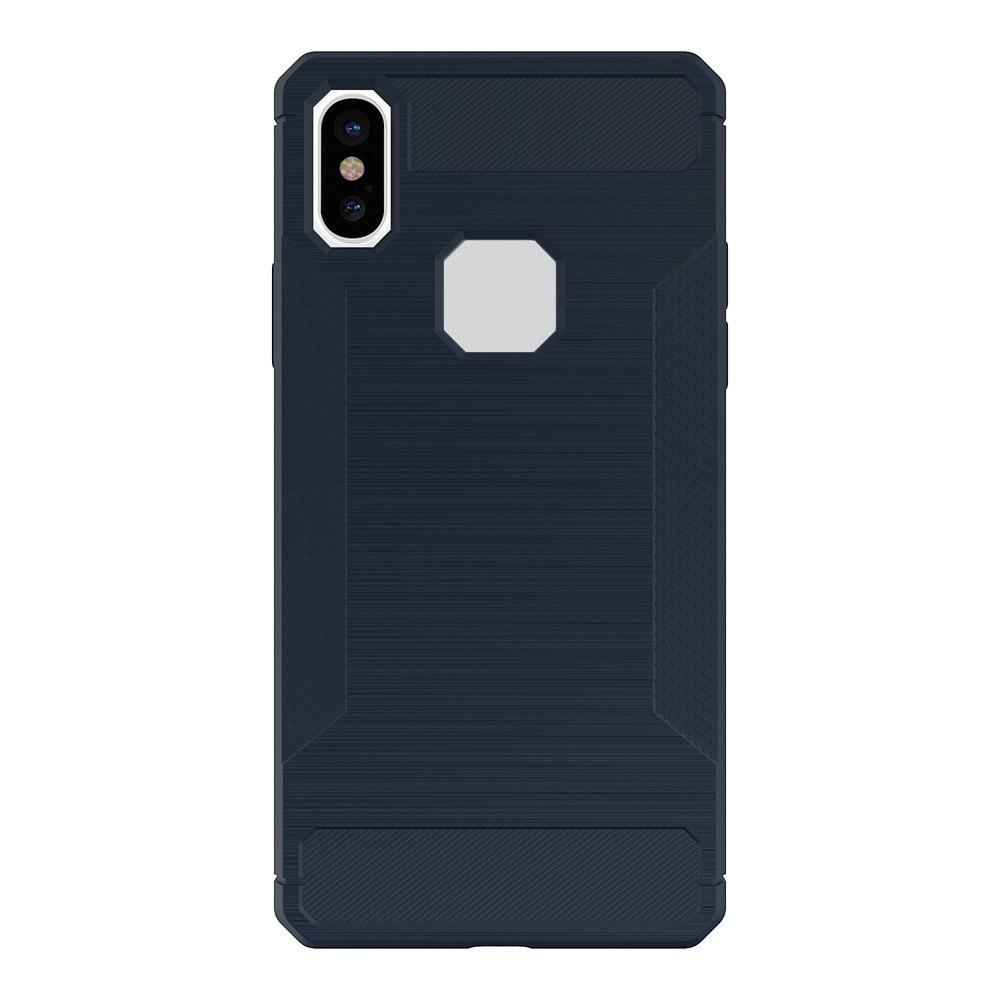 Shop TPU Protective Case for iPhone X