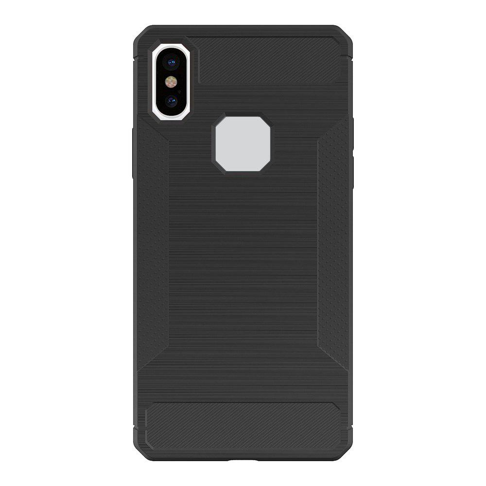 Hot TPU Protective Case for iPhone X
