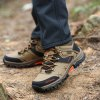 Men's Sports Outdoor Hiking Shoes -