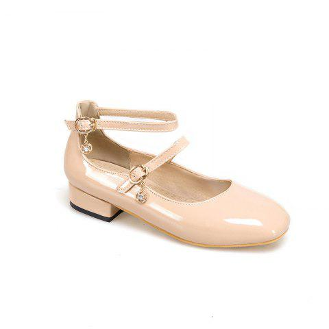or comfortable heeled comforter already multiview wedge shoes insomniac low p janes picks jane sale mary