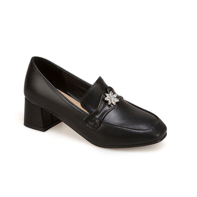 Cheap The New Style of Elegance and Fashion of The Four Seasons Shoes