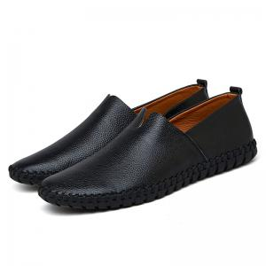 Men's Fashion Big Size Seasons Casual Shoes -