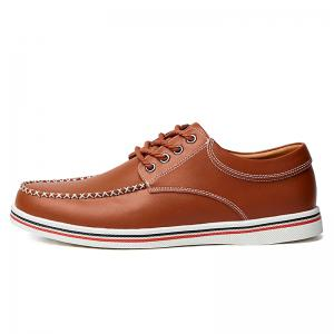 Spring and Autumn Men's Casual Shoes -