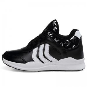 New Women's Running Shoes Fashion Sneakers Mesh Breathable Casual -