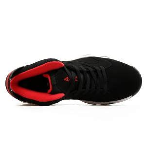 Men Casual Fashion Warm Rubber Winter Shoes Size 39-44 -