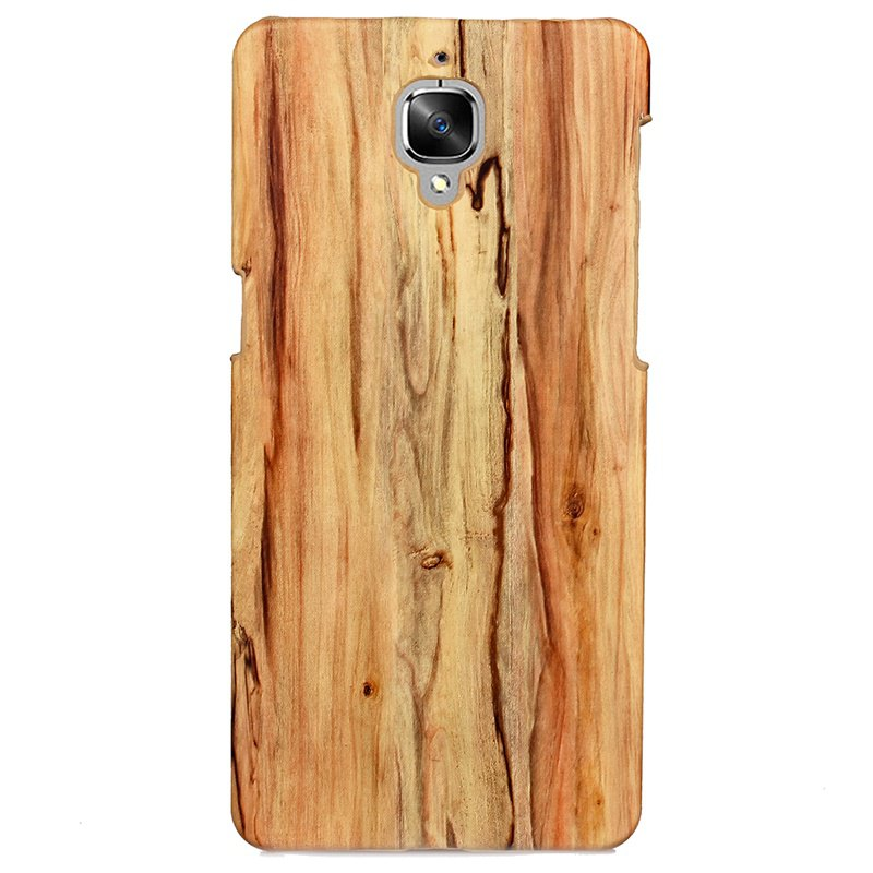 Buy Stereo Grain Card Lanyard Pu Leather for OnePlus 3