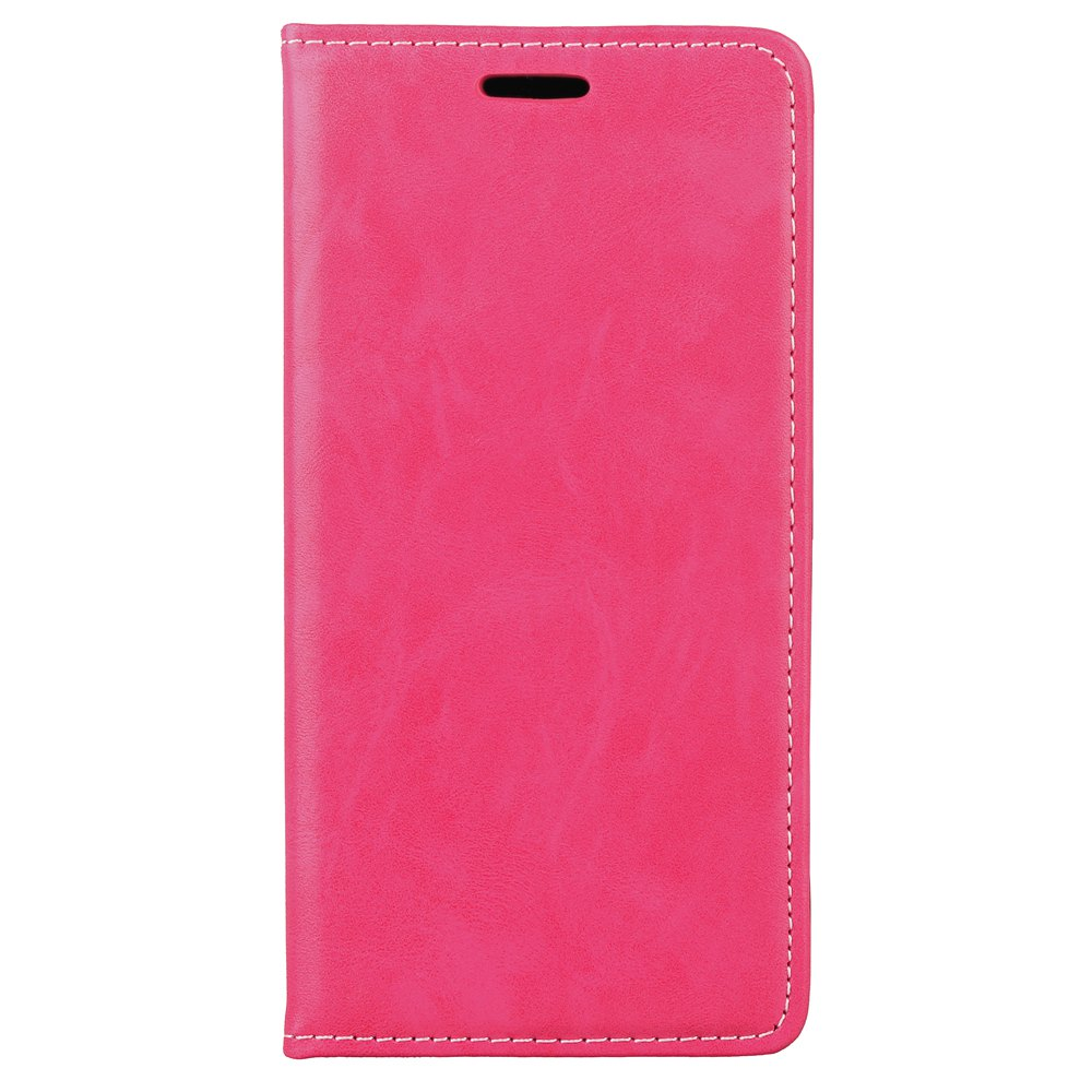 Store Custer Simple Stripes Card Lanyard Pu Leather for iPhone X