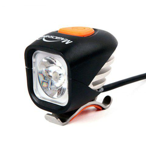Outfits Magicshine MJ - 900 Front Bike Light Bicycle Lamp