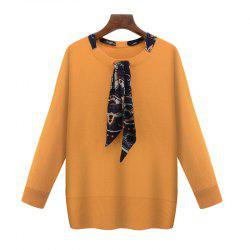 Yellow Sweater Cheap Shop Fashion Style With Free Shipping ...