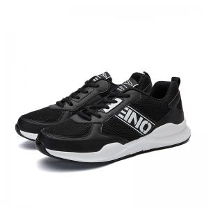 New Men's Running  Shoes   Sneakers Mesh Breathable Casual Sport -