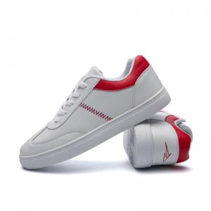 New Men's Running  Shoes  Men Fashion Sneakers Mesh Breathable Casual Sport -