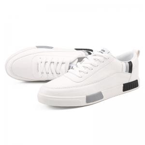 Hommes Mode Loisirs Chaussures plates -