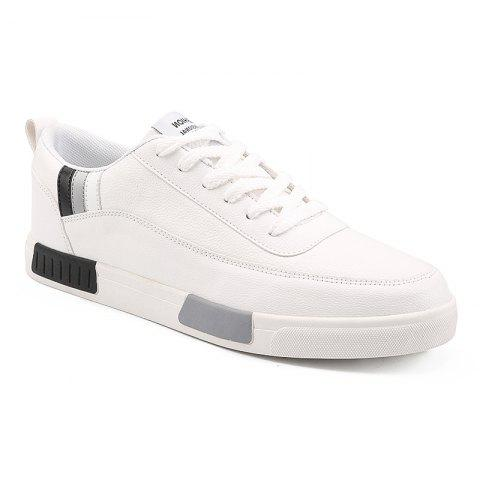 Hommes Mode Loisirs Chaussures plates