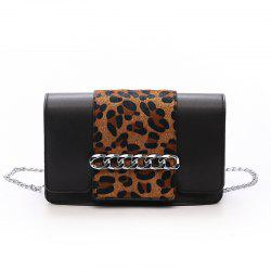 Casual Fashion Simple Small Shoulder PU Leather Cross Body for Women Bags -