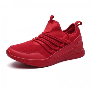 Hommes Casual Fashion Outdoor Mesh respirant chaussures taille 39-44 -