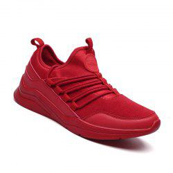Men Casual Fashion Outdoor Travel Mesh Breathable Shoes Size 39-44 -