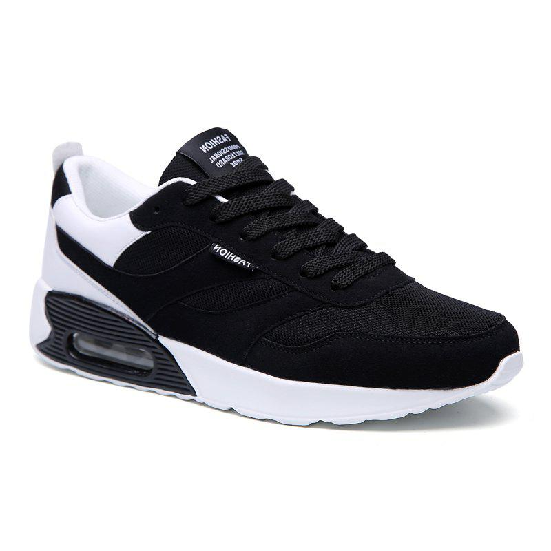 Store Men Solid Casual Boost Flat Shoes
