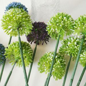LmDec Modern Artificial Flower for Home Decoration -
