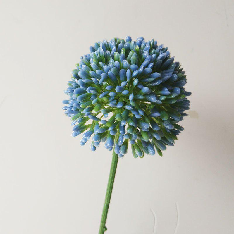 Fancy LmDec Modern Artificial Flower for Home Decoration