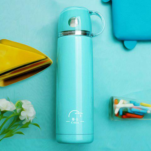 Best 500ML Keep Warm Cup