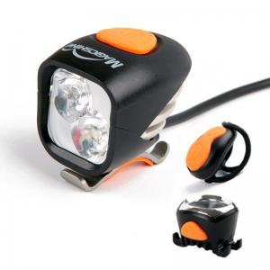 Magicshine MJ - 902 Bicycle Portable Bike Front Light Combo Set -