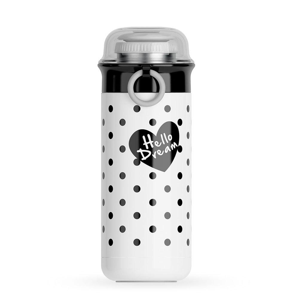 Shops 350ML Lonely Planet Vacuum Cup