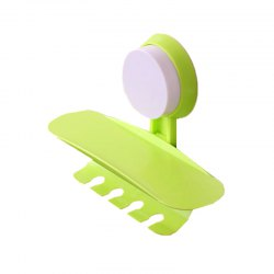 Toothbrush Holder -