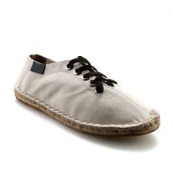 Couple Fashion Breathable Flat Shoes -