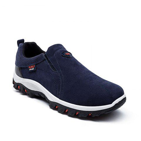 Hot Outdoor Slip-on Leisure Shoes