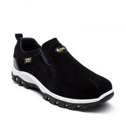 Outdoor Slip-on Leisure Shoes -