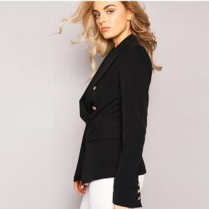 2017 New Style Small Suit Jacket -