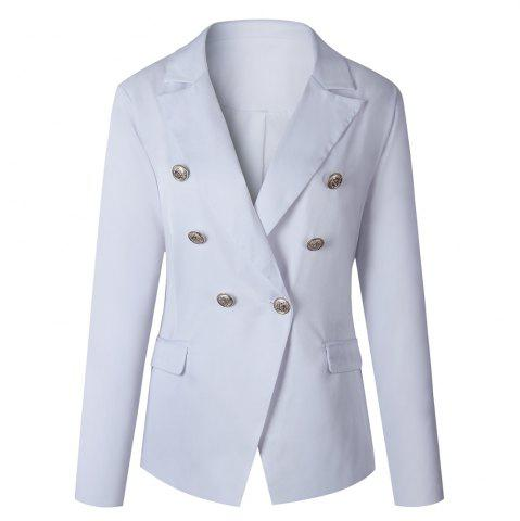 Discount 2017 New Style Small Suit Jacket
