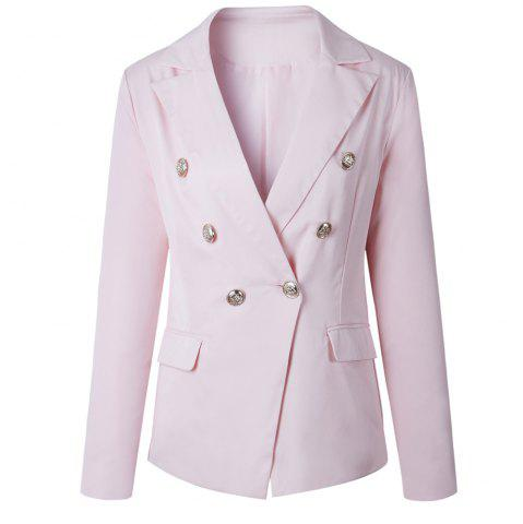 Latest 2017 New Style Small Suit Jacket