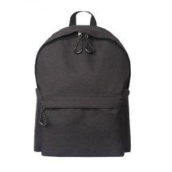 Canvas School Bookbag Travel Daypack Backpack -