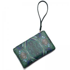 Fashion Casual Printing Wallets for Women -