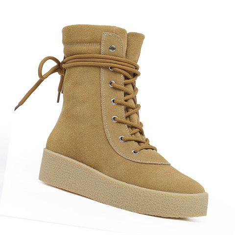 Fancy Casual High Top Outdoor Increase Height Women Fashion Sport Sneakers Comfortable