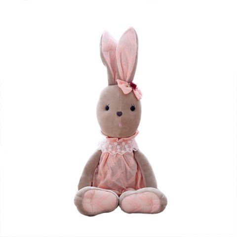 Affordable Rabbit Plush Toy Doll