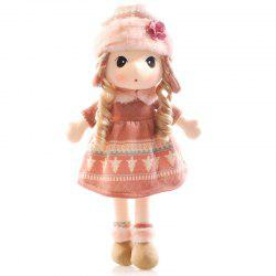 Baby Stuffed Toy 40cm -